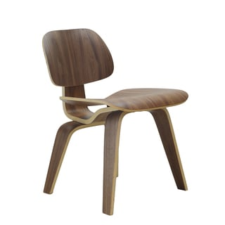 Design Tree Home Dining Chair Wood