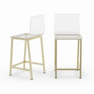 Awesome Buy Counter Bar Stools Online At Overstock Our Best Dailytribune Chair Design For Home Dailytribuneorg