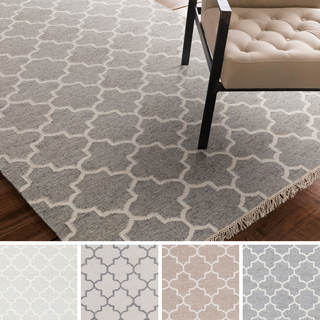 Trellis Reversible Rug 8 X 10 Viscose Hand Woven Rugs Area The Best Brands Today