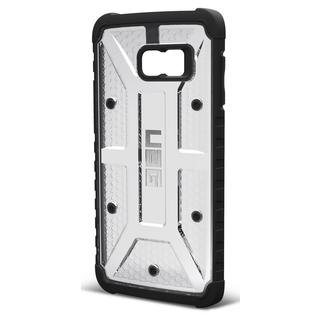 Urban Armor Gear (UAG) Case for Samsung Galaxy S6 Edge Plus