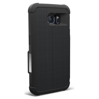 Urban Armor Gear Folio Case / Stand for Samsung Galaxy S6