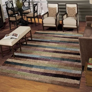 Multi Shag Rugs Amp Area Rugs For Less Overstock Com