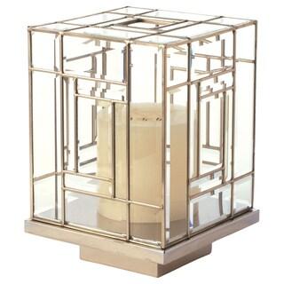 Dimond Home Small Glass Hurricane