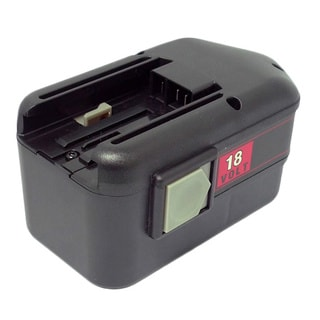 MaximalPower 18V Power Tool Battery 48-11-2200 48-11-2230 48-11-2232 NiCd