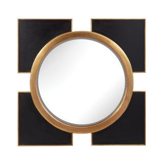 Dimond Home Coined Regency Mirror