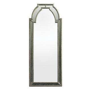 Dimond Home Arched Wall Mirror