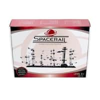 Spacerail 16,000mm Rail Level 3 Marble Roller Coaster Space Rail Game