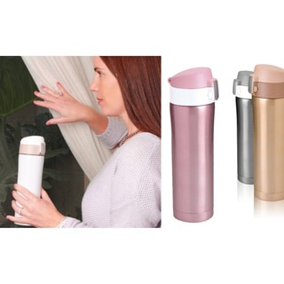 Diva Insulated Travel Mug