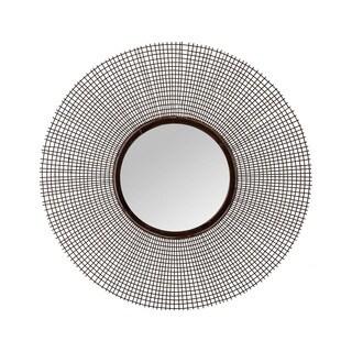 Dimond Home Wire Mirror