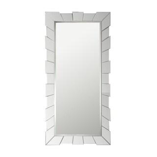 Dimond Home Glass Cog Mirror