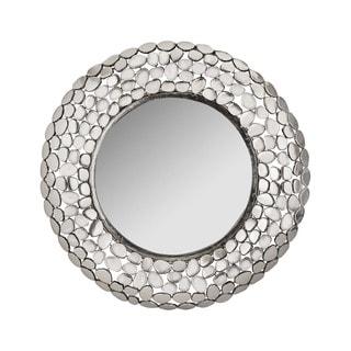 Dimond Home Pebble Mirror