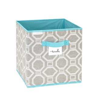 ClosetCandie Collapsible Storage Cube