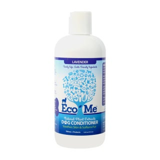 Eco-Me 16-ounce All Natural Dog Conditioner (Pack of 6) (2 options available)