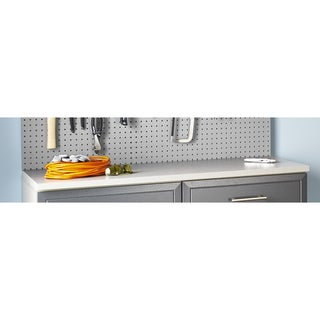 ClosetMaid ProGarage 48 in. Workbench Top