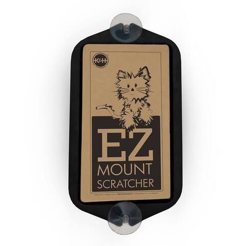 K&H Pet Products EZ Mount Cat Scratcher
