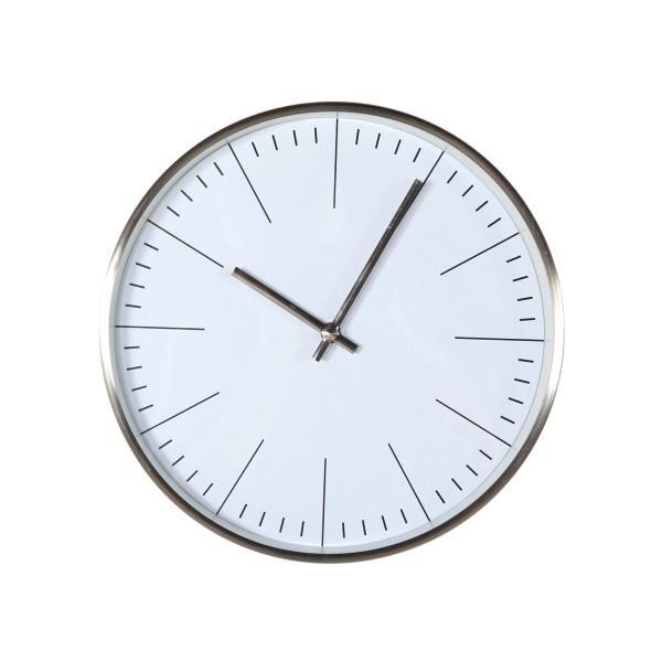 Control Brand Hans Andersen Home Simple Clock (OVKXML0212...