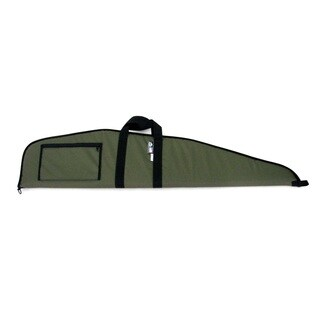 American Mountain Supply 46-inch Scoped Rifle Case