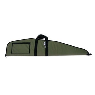 American Mountain Supply 50-inch Scoped Rifle Case