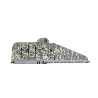 American Mountain Supply Assault Tactical Case 36-inch (Option: ACU Camo Assault Tactical Case 36-inch)