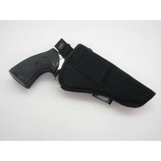 American Mountain Supply Ambidextrous Belt Holster