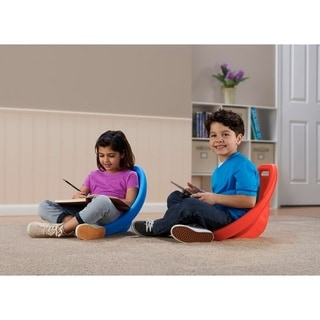 Kids' Play Furniture