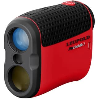 Leupold PinCaddie 2 Golf Rangefinder|https://ak1.ostkcdn.com/images/products/10458978/P17550878.jpg?impolicy=medium