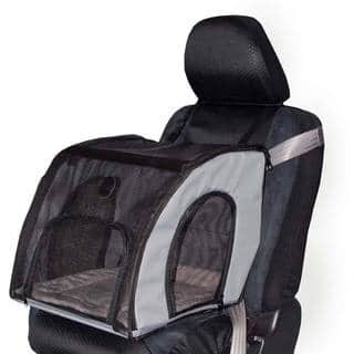 K and H Pet Products Pet Travel Safety Carrier|https://ak1.ostkcdn.com/images/products/10459113/P17550992.jpg?impolicy=medium