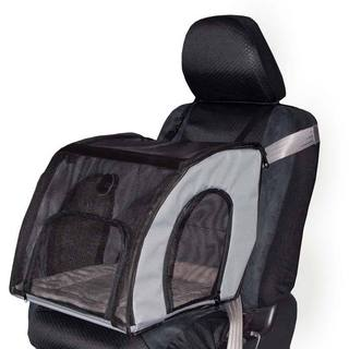 K and H Pet Products Pet Travel Safety Carrier