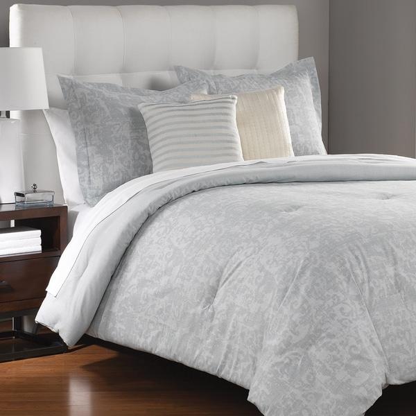 Martex Devlin 3-piece Comforter Set
