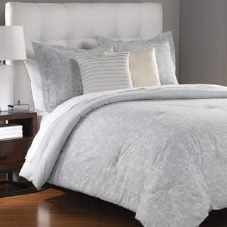 Martex Devlin 3-piece Comforter Set