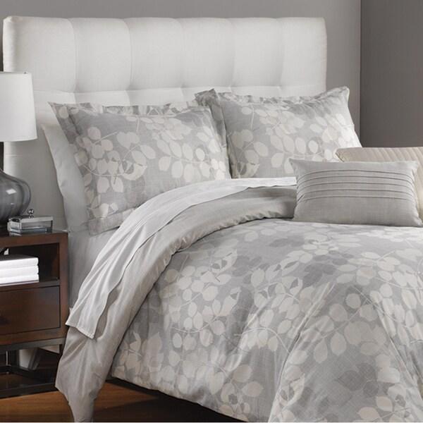 Martex Temperly 3-piece Comforter Set