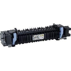 Dell 110 Volt Fuser For C2660dn/C2665dnf Color Laser Printer