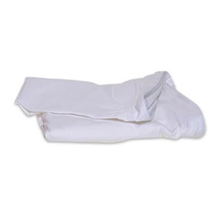 Replacement Cover for Multi Position Pillow - Cotton TC 120