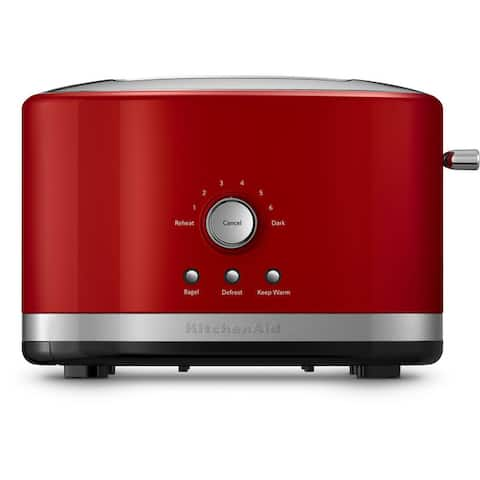 Buy Red Toasters Amp Toaster Ovens Online At Overstock Our