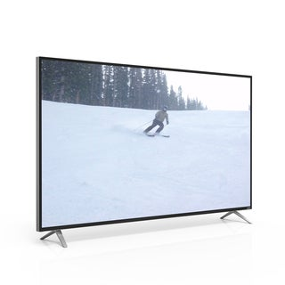 Vizio M60-C3 60-inch 4K 240Hz Smart Wi-Fi LED Ultra HDTV (Refurbished)