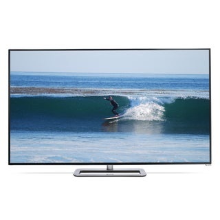 Vizio M651D-A2 65-inch 1080p 240Hz 3D Smart Wi-Fi LED HDTV (Refurbished)