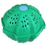 As Seen On TV Medium Ceramic Laundry Washing Ball (Set of 2)