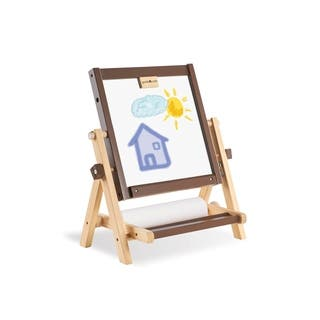Guidecraft 4-in-1 Flipping Tabletop Easel|https://ak1.ostkcdn.com/images/products/10461355/P17552924.jpg?impolicy=medium
