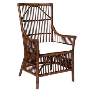 Link to East at Main Edie Accent Chairs, (Set of 2) Similar Items in Accent Chairs