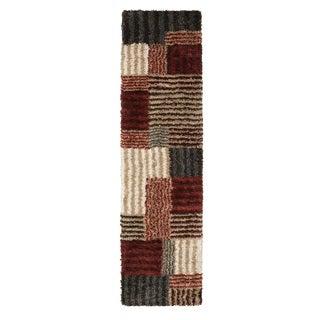 American Rug Craftsmen Augusta Brunswick Rug (2'x7'10)
