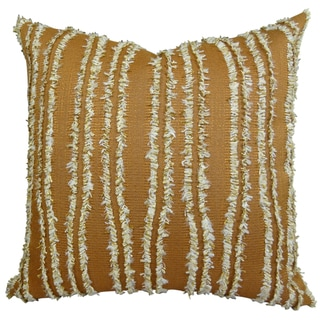 Plutus Starwood Handmade Double Sided Throw Pillow