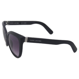 Marc Jacobs MJ 530/S 807EU - Black
