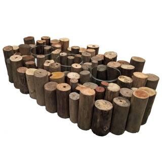 Driftwood Organ Three Votive Natural|https://ak1.ostkcdn.com/images/products/10462286/P17553586.jpg?impolicy=medium