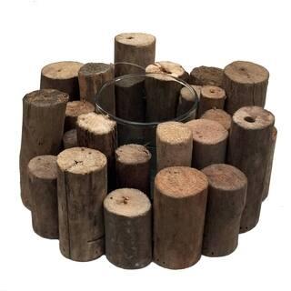 Driftwood Organ Votive Natural|https://ak1.ostkcdn.com/images/products/10462289/P17553588.jpg?impolicy=medium