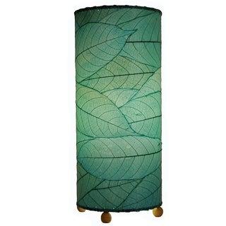 Eangee Cocoa Leaf Cylinder Multi