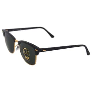 Ray Ban RB 3016 W0365|https://ak1.ostkcdn.com/images/products/10462312/P17553632.jpg?impolicy=medium