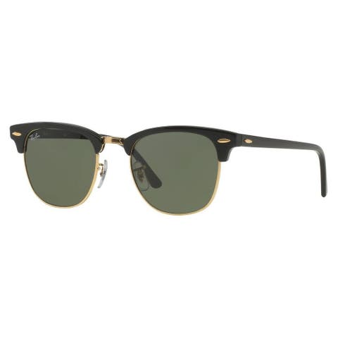 Ray Ban RB 3016 W0365