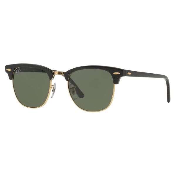 Ray Ban RB 3016 W0365. Opens flyout.