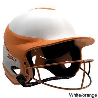 RIP-IT Vision Pro Helmet (Small/ Medium)