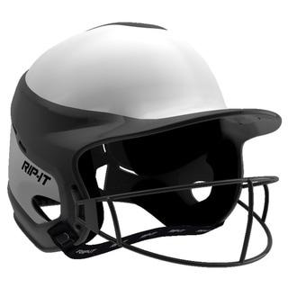 RIP-IT Vision Pro Helmet (Medium/ Large)
